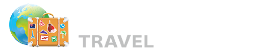 Clubmates Travel Logo