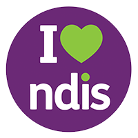 Supported NDIS provider