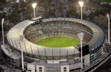 AFL Games & Stadiums photo