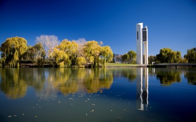 Capital Canberra  image
