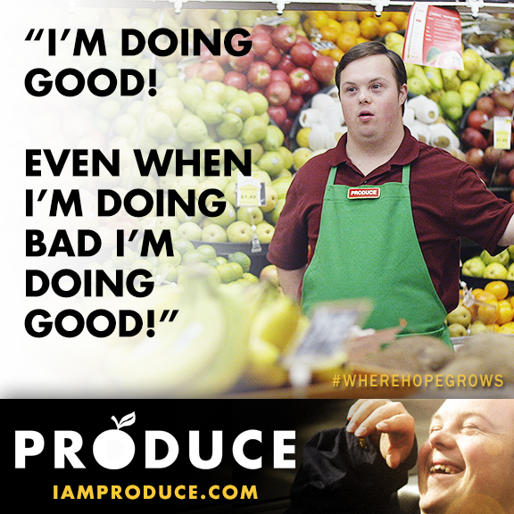 Produce Will Tug At Your Heartstrings blog image