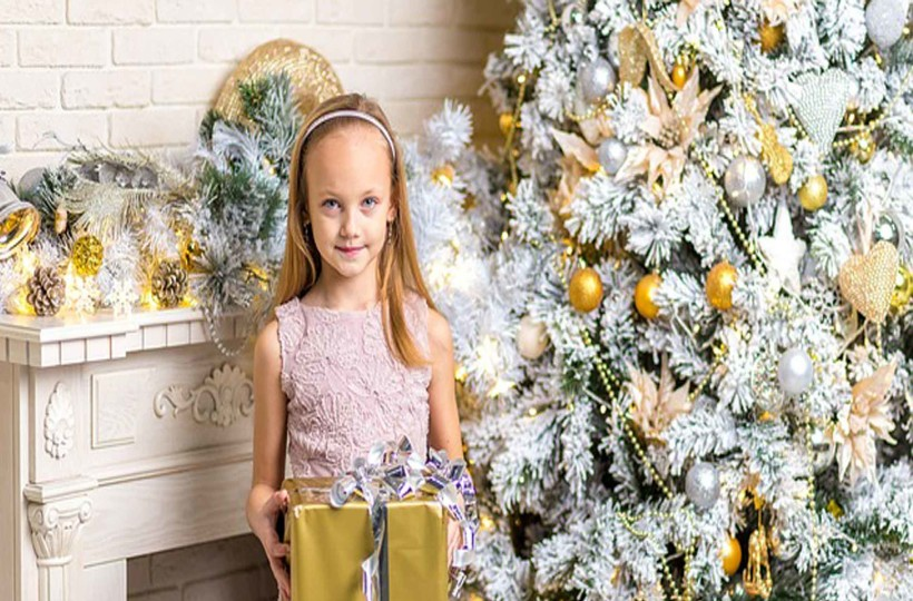 Christmas Activities to Inspire our Loved Ones with a Disability post image
