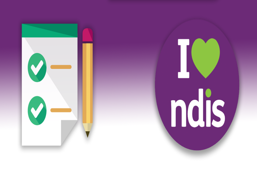 NDIS Checklist | Are you eligible for NDIS? blog image