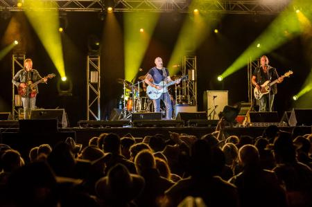 Gympie Muster 2018 image
